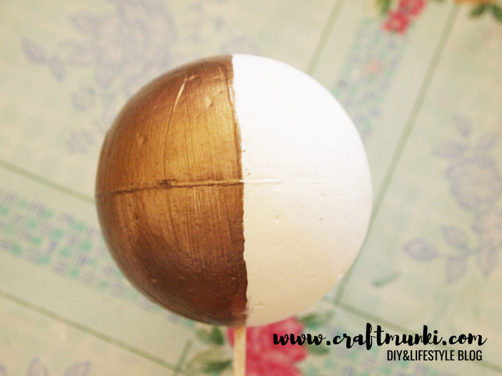 Craftmunki amazing diy christmas ornaments to try right now